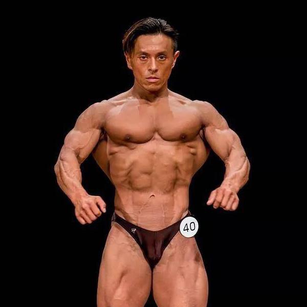 Toyoshima Satoru