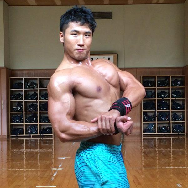 Ito Yutetsu